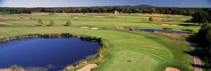 South Maine Golf - The Links at Outlook - (207) 384-4653