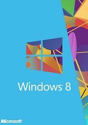 Windows 8 Türkçe Final MSDN Tek Link Indir