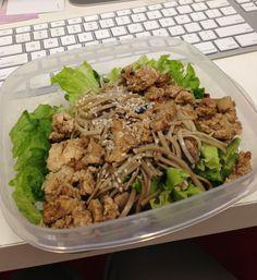 20sb Recipe Index: Asian noodle stuff (so descriptive)