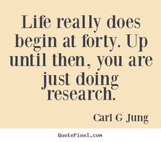 Jung Inspirational Quotes Vision by @quotesgram