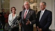 Tea Party hits Reid with ethics charge over Koch brothers