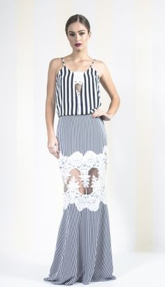 Roupas » Vestidos | Skazi e Skclub, Moda feminina, roupa casual, vestidos, saias, mulher moderna