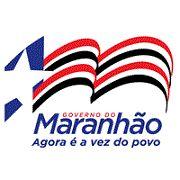 PROF. FÁBIO MADRUGA: MA: Assembleia autoriza novo concurso com 3 mil va...