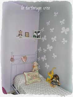 cameretta-bambina-lilla