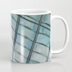mosaic Coffee Mug by azraelwest Coffee Mugs, Mosaic, Tableware, Stuff To Buy, Dinnerware, Coffee Cups, Mosaics, Tablewares, Dishes