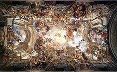 barokk festészet – Google Keresés Carousel, Fair Grounds, Concert, Google, Concerts, Carousels