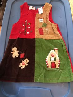 BABY TODDLER DOG PUPPY VEST COSTUME 12-24M HAT SHOES AND VEST ~ NWT