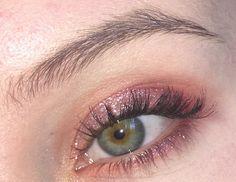 Simple Party Makeup, Beauty Makeup, Eye Makeup, Glamour Shots, Makeup Tutorials, Make Up, Eyes, Nails, Fashion