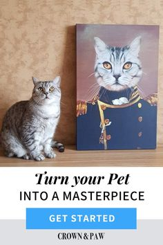 Give your beloved pet pride of place with a completely one of a kind pet portrait.   pet products dog,house pet,oragami dog,dog accessories,pet odor,dog love quote,diy dog,puppy dog,little cats,puppy ideas,cute pets,adorable pets,diy dog memories,diy pet ideas dog,christmas dog,dog and cat treats,dog ids,dog stuff pet care,dog area,cats pets,pretty dog,pets ideas,love of a dog,pet products,dog life,perfect dog,cat and dog,pets funny,pet mes,dog door,dog tip,future pet,pet diy,pet dogs… Dog Area, Pet Pet, Pet Odors, Dog Id, Dog Memorial, Unique Animals, Cat Treats, Cat Facts, Diy Dog