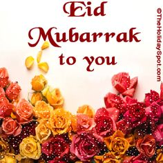 Presenting one of the biggest collection of Eid Mubarak GIF animation particularly for this Happy Eid ul Adha Get lots of Eid Mubarak animated GIF images. Eid Mubarak Wishes Images, Eid Mubarak Photo, Eid Mubarak Messages, Eid Mubarak Gift, Mubarak Ramadan, Eid Mubarak Greetings, Happy Eid Mubarak, Ramadan Greetings, Eid Greetings Quotes