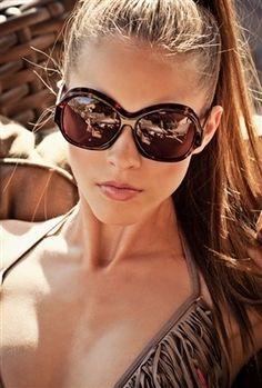 ➗Like the Sunglasses