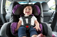 Car seat safety information from UC Davis Children's Hospital http://www.ucdmc.ucdavis.edu/injuryprevention/childhoodsafety/child_passenger_safety.html