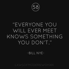 Happy Birthday, Bill Nye the Science Guy! | elephant journal