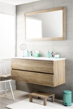 1000 images about badkamer idee n on pinterest google search and bathroom furniture - Badkamer cocooning ...