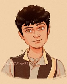 Gilbert Blythe, Gilbert And Anne, Anne White, Anne Shirley, Pinturas Disney, Anne With An E, Anne Of Green Gables, Character Art, Art Drawings