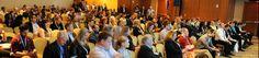 Westchester Digital Summit Interview, Content, Digital