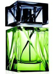 #Guess - Night Access (edt) for men ... Guess has launched Guess Night Access, a new fragrance for men. Night Access is a flanker to Guess Night, which was introduced last year. #beautynews #fragrancenews #beauty2014 #fragrance2014 #scent #scent2014 #scentnews #perfumenews #perfume2014 #aroma #parfum2014 #beauty2015 #fragrance2015 #perfume2015