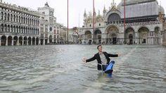 Veneza, na Itália - Pesquisa Google