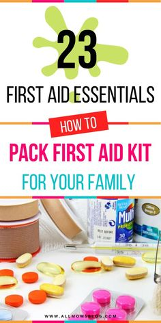 First Aid For Kids, First Aid Tips, Kids Activities At Home, Every Mom Needs, Healthy Lifestyle Changes, Kids And Parenting, Parenting Tips, Holistic Remedies, Healthy Kids