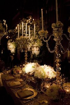 Dinner Party | Lily Pond Services LLC. A Lifestyle Management, Select Domestic Staffing, & Concierge Company based in NYC & the Hamptons - Serving Nationally & Globally.