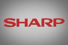 Sharp, Aquos Crystal ve Aquos Cyrstal X Akıllı Telefonlarını Duyurdu Dünyanın sayılı teknoloji devlerinden Sharp'ı duymayanımız yoktur. Her ne kadar bizler ev elektroniği kategorisinde ürünlerini bilsek de Sharp, Japonya'da yani anavatanında akıllı telefon kategorisinde de ürünleri yer ...