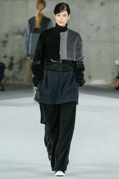Edun | Fall 2014 Ready-to-Wear Collection | Style.com