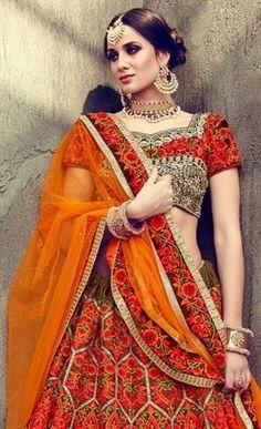 Hotlady Suhaani 3rd Edition