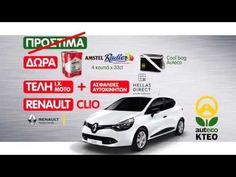 KTEO Auteco - YouTube