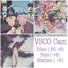 art, colorful, disney, edit, editing, effect, faded, filter, flowers, spring, summer, tumblr, tutorial, we heart it, vsco cam, vsco, vsco filter, ️tumblr post, vsco edit, tumblr filter, vsco cam filter