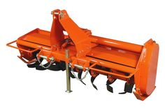 In our website you can search Agricultural Machinery Parts Manufacturers and Suppliers Business Classifieds and Product catalogs in India and us and all Worlds.