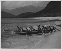 Canoes Outrigger Canoe, Canoes, Oahu, Hawaiian, Maine, Island, Canoeing, Islands