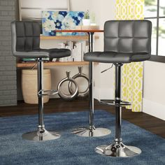Fantastic 20 Best Barstools Images In 2018 Bar Stools Furniture Gmtry Best Dining Table And Chair Ideas Images Gmtryco