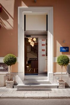 Hotel Medinblu   Reggio Calabria   Photo Gallery - 2 Reggio Calabria, Intimate Weddings, Terrace, Modern Design, Photo Galleries, Mirror, Gallery, Home Decor, Viajes