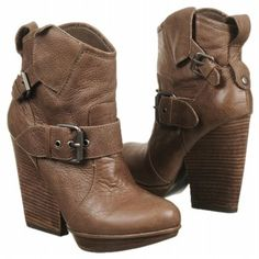 dv by dolce vita Women's Dempsey Boot