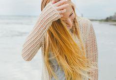 Lauren Conroy Photography, Senior Beach Portrait Photography, Senior Girl photography inspiration
