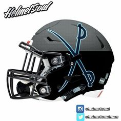 At Helmetsoul we love high school football too. Here's the latest designs for Southside Christian in South Carolina. More to come! #highschoolfootball #fridaynightlights #helmet #design #southcarolina #southsidechristian #football #footballhelmet #riddell #speedflex #nike #nationsbestfootball #uniswag #chrome new designs added! #helmet #collegefootball #design #nfl #football #footballhelmet