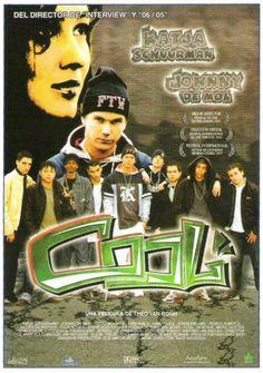 Coll (2004) tt0382615 CC