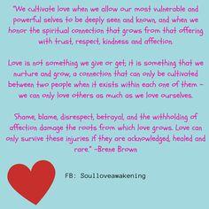 Spiritual Connection, Vulnerability, Awakening, Spirituality, Self, Love, Amor, Spiritual