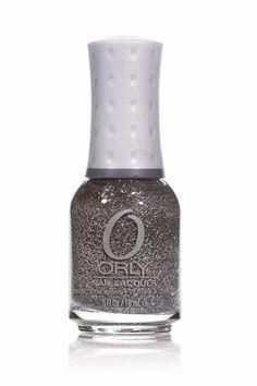 Orly Nail Lacquer - Tiara - #20664