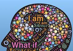 Qué es psicología, concepto, significado, ramas de la psicología