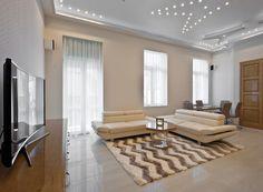 II. Margit körúton luxus lakás eladó!