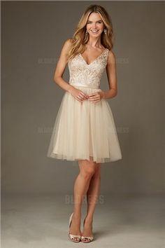 Cheap cari o escote imperio una l nea de gasa vestido de for Concepteurs de robe de mariage australien en ligne