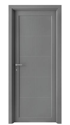 324-cod.-L-32_zoom1.jpg (560×1000)
