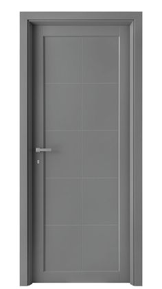 Lesser Seen Options for Custom Wood Interior Doors Doors Interior, Oak Doors, Barn Doors Sliding, White Wooden Front Doors, Wood Doors Interior, Inside Doors, Interior, Door Design Interior, Wooden Front Doors