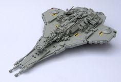 All sizes | LL-497 Underside | Flickr - Photo Sharing!