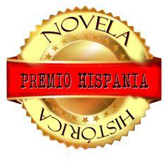 LÁPIZ ANDANTE:: GANADOR DEL IV PREMIO HISPANIA DE NOVELA HISTÓRICA...