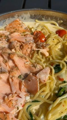 Salmon Recipes, Fish Recipes, Seafood Recipes, Vegetarian Recipes, Cooking Recipes, Healthy Recipes, Seafood Meals, Salmon Dishes, Seafood Dishes