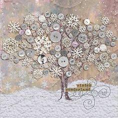 Winter-Wonderland-copy2