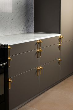 hardware-minimalist-industrial-furniture-handles-by-buster-punch-2