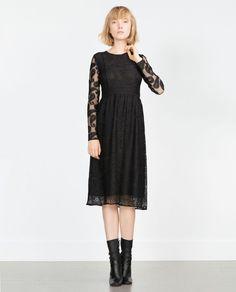 20 vestidos abaixo de 50 euros | SAPO Lifestyle